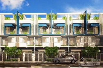 Chính chủ cần bán gấp lô đất 7x17m khu Thiên Lý, giá rẻ nhất thị trường, LH 0971724577 - 0902468859
