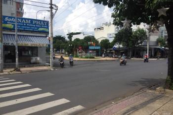 Chính chủ cần bán nhà MTKD đường Tân Sơn Nhì, P. Tân Sơn Nhì, Q. Tân Phú, DT 6,2x18.5m giá 20 tỷ