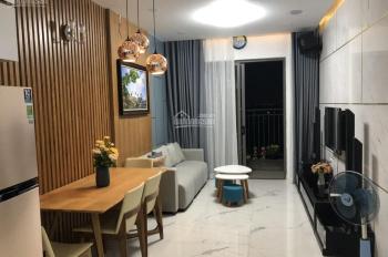Bán căn hộ Wilton 2PN 68m2 full nội thất view sông, thoáng mát, giá chỉ 3,5 tỷ. LH 0938836398