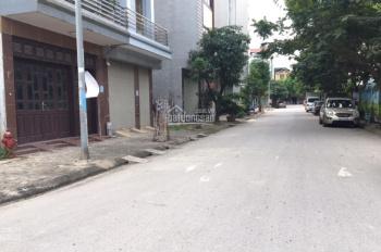 Bán đất đấu giá phường Kiến Hưng