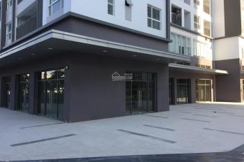 Bán shophouse Sunrise Riverside 85m2 mặt tiền dự án bán 8 tỷ 500 triệu, LH 0948 09 07 05