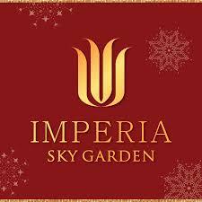 Bán căn hộ 2PN Imperia Sky Garden 423 Minh Khai tòa Sky B chỉ từ 2 tỷ, giá 33 tr/m2 . LH 0963578288
