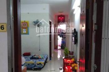 Chính chủ bán căn hộ IDICO Tân Phú 46m2/2PN+1WC giá chỉ 1,450 tỷ nhà ở liền. ĐT: 0967 947 139