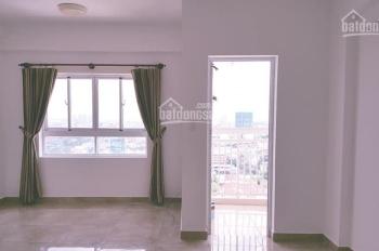 Chính chủ bán căn hộ chỉ 1.7tỷ, 58m2/2PN+2WC block B IDICO Tân Phú, view trực diện Đầm Sen cực đẹp
