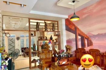Bán nhà khu dân cư lô 16 Lê Hồng Phong, Hải An