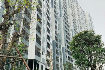 Cần bán 2 Căn hộ cao cấp 2PN -3PN Imperia Sky Garden ,T6 nhận nhà, view S.Hồng.L.h: 0333657919