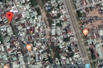 Bán đất mặt tiền Tôn Đản, cách bến xe Đà Nẵng 500m, giá 6 tỷ xxx triệu: 0905922593