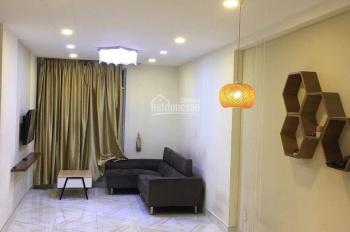 Cần cho thuê gấp nhà nguyên căn hẻm 88, đường Nguyễn Khoái, Phường 1, Quận 4, đối diện Galaxy 9
