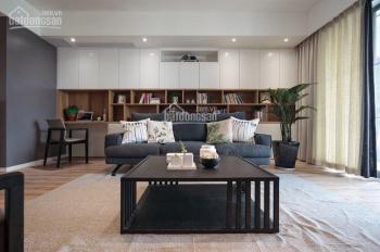 Cần bán gấp và rẻ căn hộ Hùng Vương Điện Máy Phường 11, Quận 5, dưới trệt là Siêu Thị Điện Máy Chợ