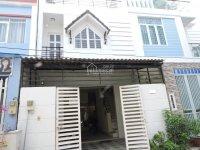 Cần bán nhà đẹp KDC 13C - Greenlife (cuộc sống xanh) 85m2 - 1T, 2L, sân thượng - 4 tỷ TL