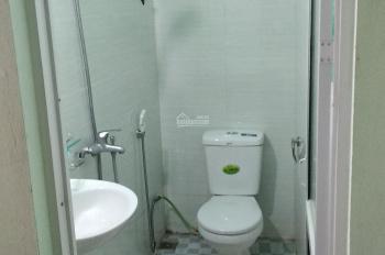 Chính chủ  bán nhà 2 mặt ngõ gần trường Cao đẳng Cộng Đồng, Kiến An, 0904290566