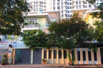 Bán gấp nhà biệt thự 180m2 đẹp KDC Hà Đô Riverside Thới An, Lê Thị Riêng, Q12, giá 9 tỷ