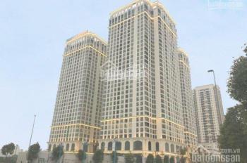 Bán căn góc 2.9 tỷ, R2.28.15, tầng 28, diện tích 81m2, 2PN view Hồ Tây, chung cư Sunshine Riverside