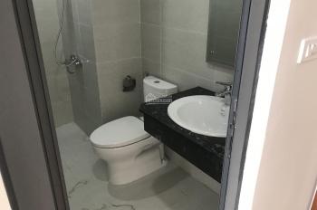 Chính chủ cho thuê căn hộ 43 Phạm Văn Đồng, diện tích 70m2, 3 phòng ngủ, full nội thất