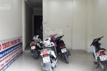 Cần bán nhà phố Khâm Thiên, ô tô tránh, KD đỉnh, nhà đẹp, thang máy, 70m2, 6T, MT 4.1m, 11.5 tỷ