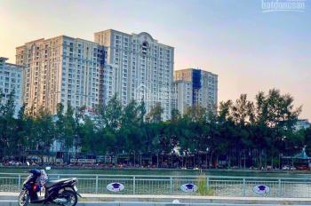 Bán căn hộ Sài Gòn Mia căn 2PN giá 2.480 tỷ (có VAT) cần bán gấp - miễn môi giới. LH 0939862678