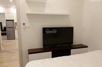Em Tình cho thuê căn hộ chung cư Vinhomes Green Bay đẹp đầy đủ các căn, LH 0936620504
