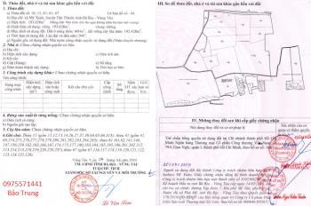 Chỉ còn vài lô góc cực đẹp giá ưu đãi nội bộ dự án Phú Mỹ Gold City, LH 0975571441