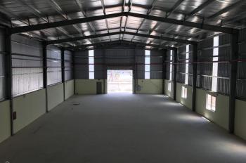 Công ty CP công nghệ ICV Đà Nẵng cho thuê nhà xưởng tại KCN Hòa Khánh- Đà Nẵng. LH 0904359499