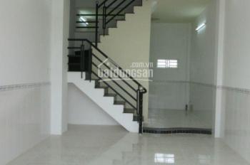 Bán gấp nhà HXT Nguyễn Thái Bình khu K300 DT 5.2x18m nhà 3 lầu cách mặt tiền 50m. Giá 12.9 tỷ