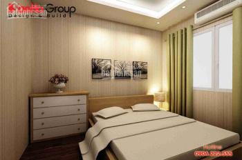 Cho thuê phòng trọ trên tầng 2, đường Nguyễn Sắc Kim, Phường Hòa Xuân, Cẩm Lệ