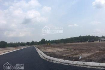 Kẹt vốn kinh doanh bán gấp MT Lê Duẩn, gần QL 51, gần sân bay Long Thành, 750 tr/nền. LH 0975731567