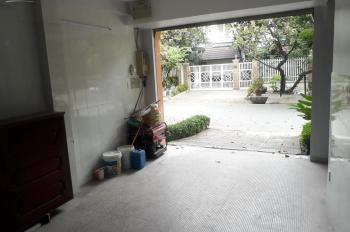 Bán biệt thự Thảo Điền - Khu 204B Nguyễn Văn Hưởng - 29.5 tỷ - 0908947618