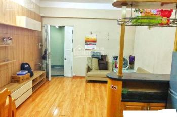 Gia đình tôi cần bán căn hộ số 06 tòa CT4C Xa La giá siêu rẻ 2PN, 2VS, 1.1 tỷ, 70m2