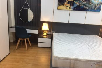 Cho thuê căn hộ cao cấp tại Văn Cao, Hải Phòng, full nội thất