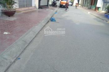 Bán nhà mặt đường Đào Đô, giá 2,7 tỷ tại Thượng Lý, Hồng Bàng, Hải Phòng, LH 0345252799