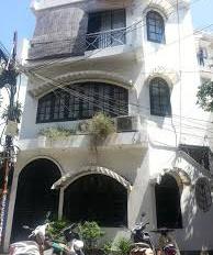 Chủ nhà cần bán nhà MT đường Trần Khánh Dư, P. Tân Định, Q. 1 4x14m nhà đẹp 14 tỷ, LH 0909068063
