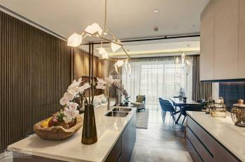 Cần bán căn hộ cao cấp D'Edge 4 phòng, view trọn sông thoáng đẹp, giá 17 tỷ. LH: 0933639818