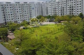 Bán căn hộ Ehome 3, giá tốt nhất cập nhật hằng ngày, 0906 325 333