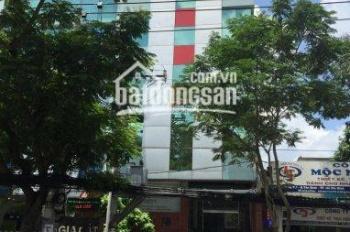 Cần cho thuê văn phòng Gia Cát Building Quận Tân Bình - DT: 72m2, giá 18 tr/th - LH: 0819 666 880