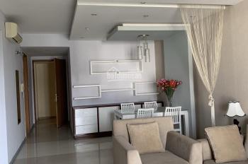Cho thuê 2PN Canary Home@Z, sát bên Aeon Bình Dương, full nội thất, vào ở ngay