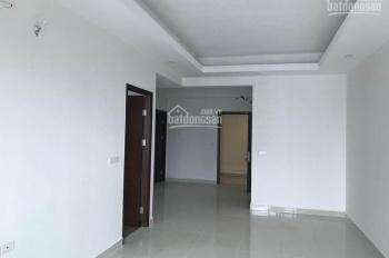 Chính chủ bán căn chung cư tòa 2 Gamuda 79m2 view đẹp có trả chậm 36 tháng, gọi 098 248 6603