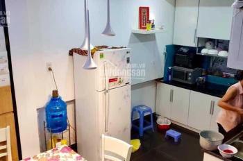 Cần bán gấp nhà biệt thự mini Phường Hòa Bình, Biên Hòa, giá 2 tỷ 9, LH: 0937.20.22.38