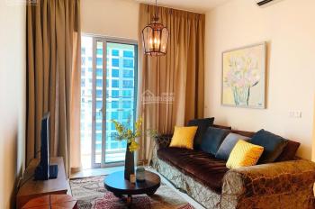 Hotline PKD 0901840059, chuyên cho thuê căn hộ Estella Heights, giá rẻ nhất thị trường