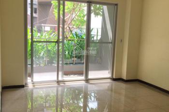 Cần bán căn hộ cao cấp đã có sổ hồng mặt tiền Nguyễn Thị Thập, 94m2, giá 3,5 tỷ, LH: 0938478882