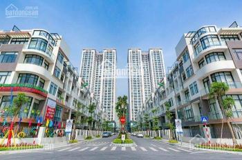 CĐT Hải Đăng mở bán nhà mặt phố đường 20m ưu đãi cực khủng chiết khấu cao. LH 0392622286