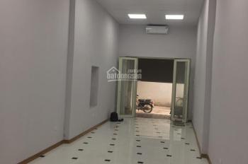 Chính chủ cho thuê nhà Trần Đại Nghĩa 60m2, 2 tầng, 16tr/tháng, liên hệ: 0387012333