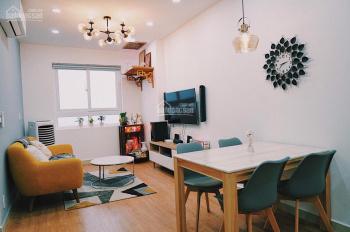 Chính chủ cần bán nhanh căn hộ Topaz Home, Q. 12, giá 1.137 tỷ, LH: 0988631186