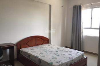 Bán căn hộ chung cư Đức Khải - Bình Khánh, P. Bình Khánh, Q2. LH: 0932722189 Tuấn
