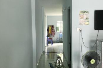 Bán nhà mặt tiền nhựa DX 128 ở TP Thủ Dầu Một