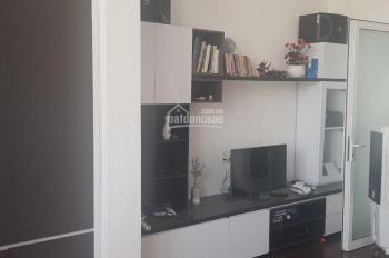 Nhà kèm 5 phòng trọ, thu nhập ổn định 15tr/tháng, Gò Ô Môi, Phú Thuận, Quận 7. Tặng nội thất 250tr