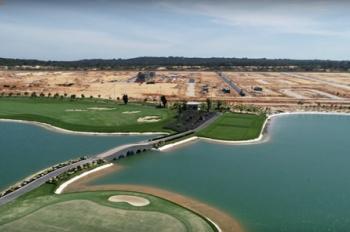 Suất nội bộ dự án Biên Hòa New City, vị trí view sông, liền kề sân golf, chiết khấu 3% - 20%