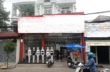 Định cư NN bán biệt thự mini MT đường Bình Trị Đông, Q. Bình Tân, giá 21 tỷ