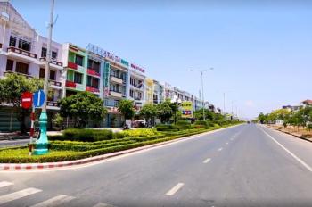 Bán đất chính chủ mặt tiền Hùng Vương (48m) đối diện dự án La Maison TP Tuy Hòa
