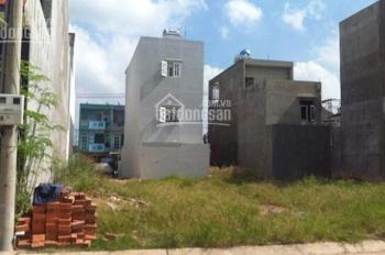 Cần tiền cho con đi du học bán gấp lô đất gần Vincom Thủ Đức, P. Linh Chiểu, 22tr/m2 SHR 100%