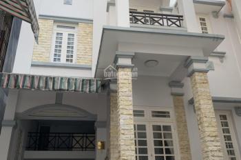 Chính chủ bán nhà MT Nguyễn Văn Đậu, Q. Phú Nhuận 320m2. DTS: 1000m2 trệt 4 lầu. Giá: 38 tỷ